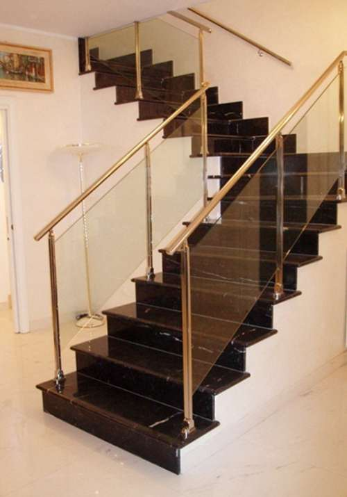 stainless-stell-stair-railings-p14
